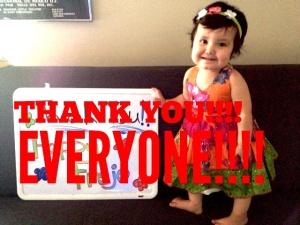 Kickstarter_Thankyou
